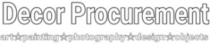 logo - Decorprocurement