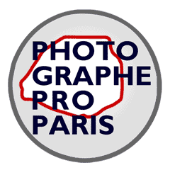logo-photoproparis-240-16